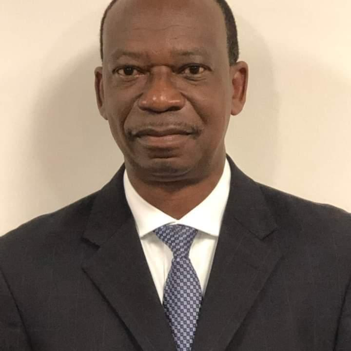Dwayen Remains Unity Party's USA and Canada Chapter Chairman – Assistant Secretary-General Says