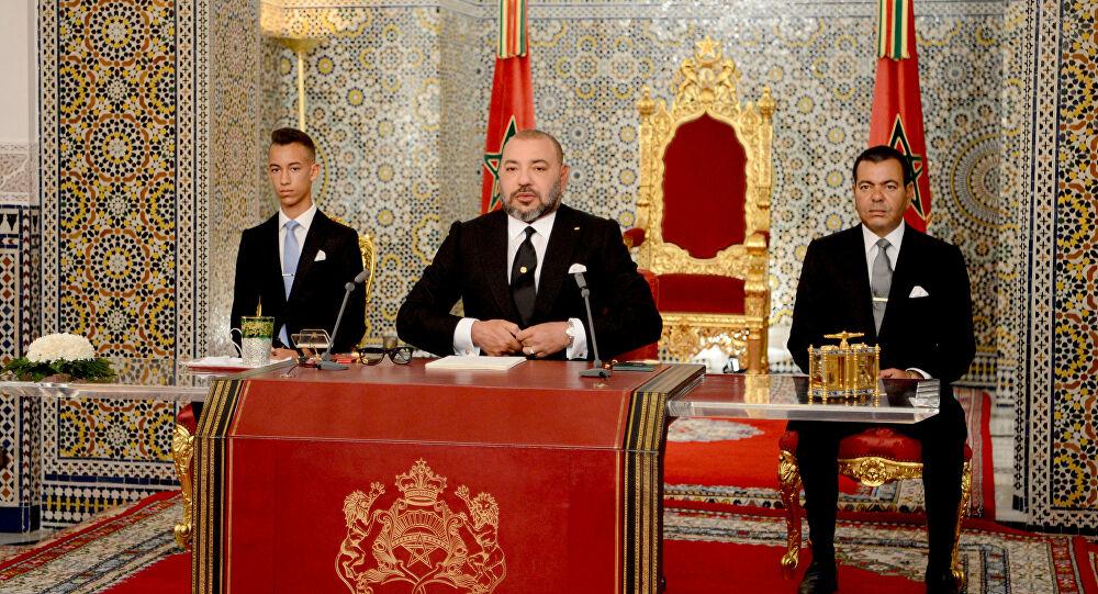 بعد 5 سنوات من الصخيرات... المغرب يلقي بثقله في الأزمة الليبية