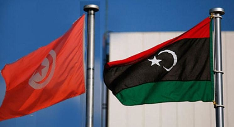 """تحديد موعد توقيع البروتوكول الصحي بين """"ليبيا وتونس"""""""