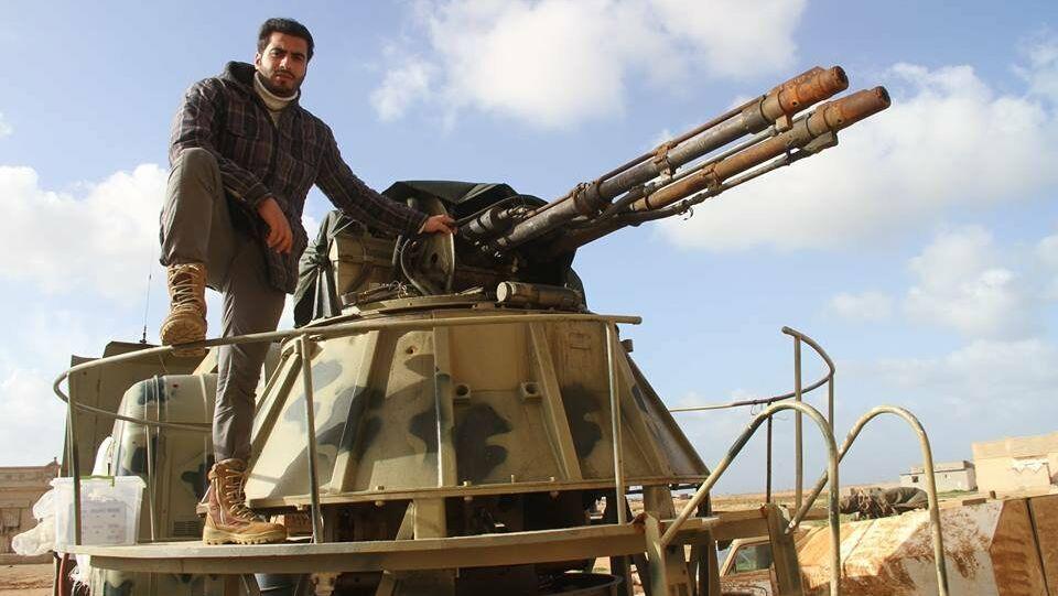 الأمم المتحدة: الجولة الخامسة للجنة العسكرية الليبية تعقد داخل البلاد للمرة الأولى