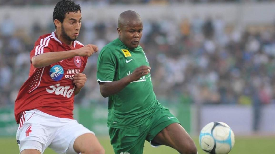 نجم ليبيا السابق يدعو اتحاد الكرة في بلاده إلى الاستقالة