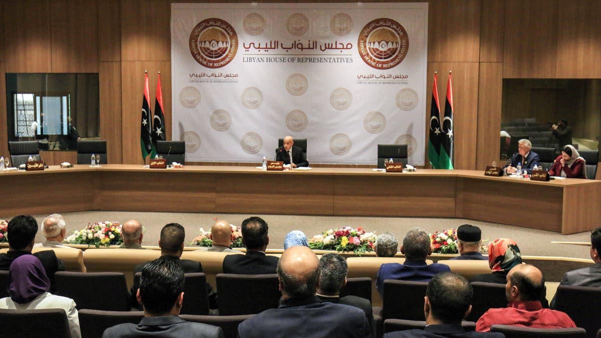 دعوات لجلسة جامعة تشمل جميع أعضاء البرلمان.. وآمال بتوافق وطني