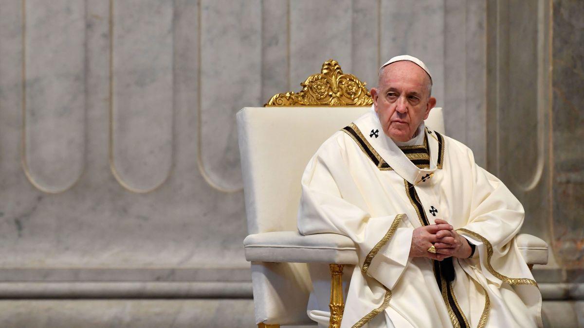 الفاتيكان يدعو للإفراج عن الصياديين الإيطاليين في ليبيا