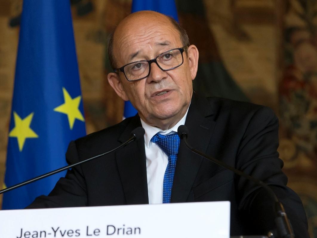 فرنسا تدعم نفوذها الأفريقي من بوابة ليبيا