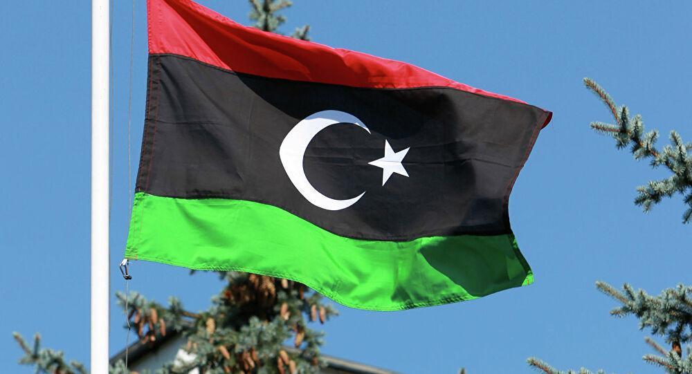 المغرب يستضيف أعضاء البرلمان الليبي للتشاور بشأن عقد جلسة صحيحة النصاب في ليبيا