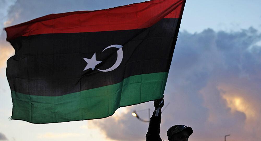 الحوار الليبي... اجتماع جديد للجنة الـ