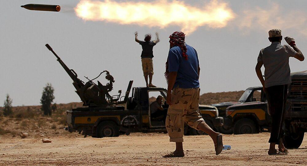 ذكرى فبراير بين المؤامرة والثورة... كيف تقيم الأطراف الليبية ما حدث في 2011 بعد عقد من الزمن