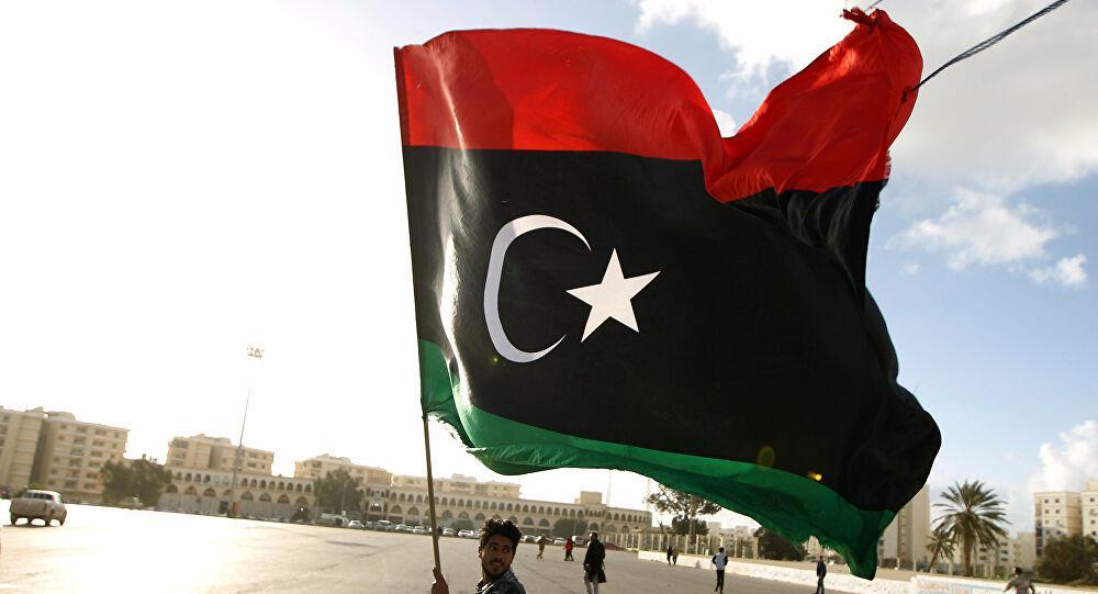 تحديات أمام السلطة الجديدة في ليبيا... ما مصير الاتفاقيات التي وقعها السراج؟