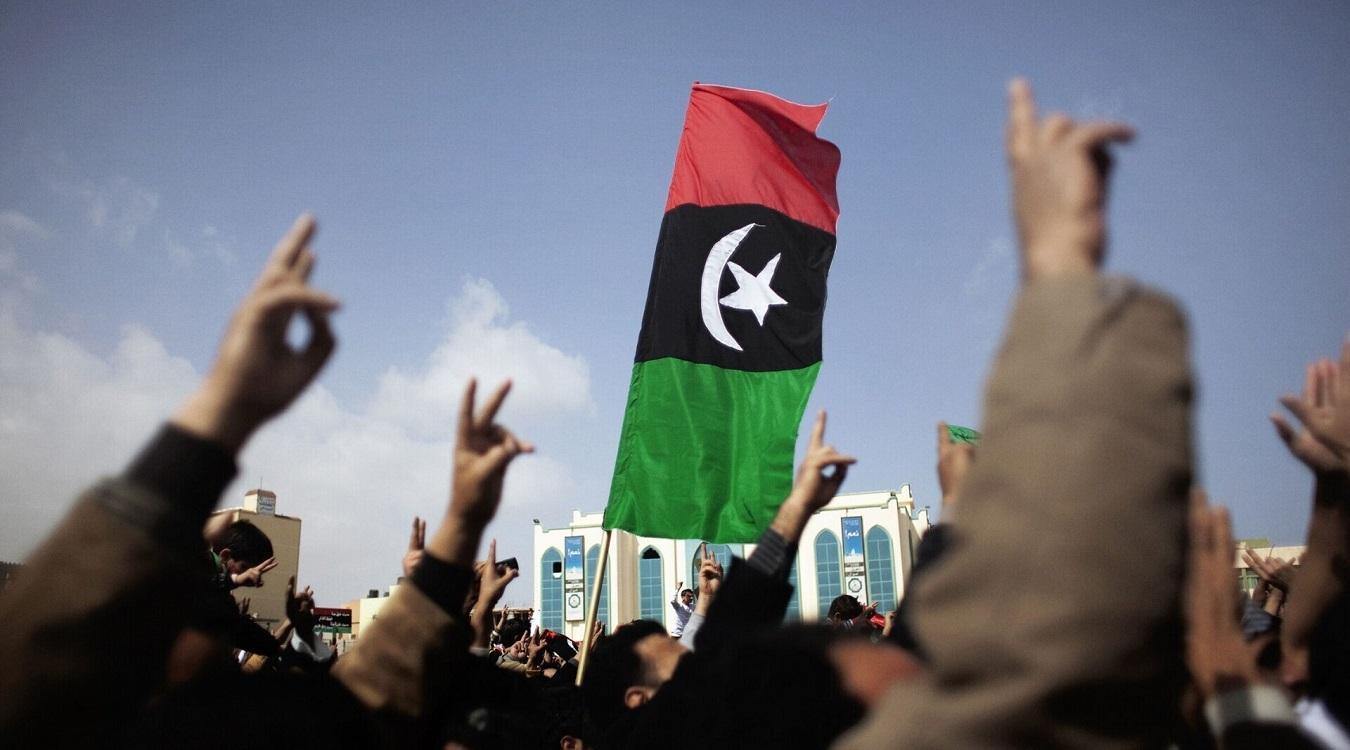 """""""البلاد"""" يكشف سبب """"التزاحم"""" الأوروبي على ليبيا"""