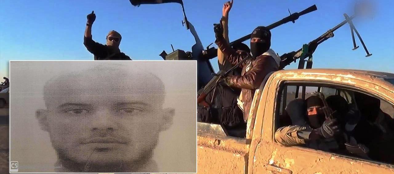 """مصدر لـ""""218″: المخابرات الأوروبية ترصد إرهابيًا يُحاول التسلّل إلى ليبيا"""