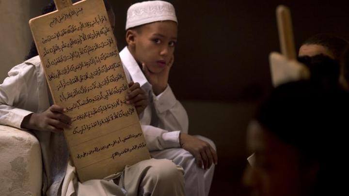 كتاتيب ليبيا... موروث عن الأجداد يتجدد في شهر رمضان