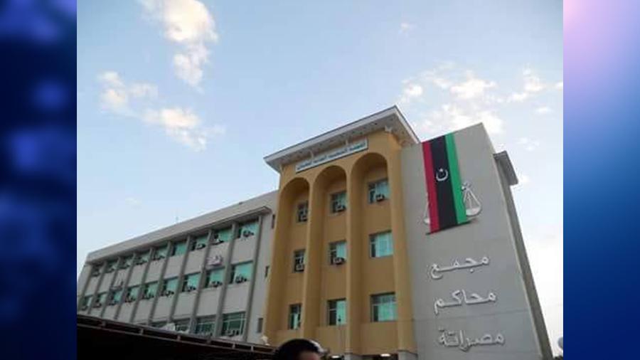 القضاء الليبي يقبل الطعن في تبرئة متهمي مجزرة أبوسليم