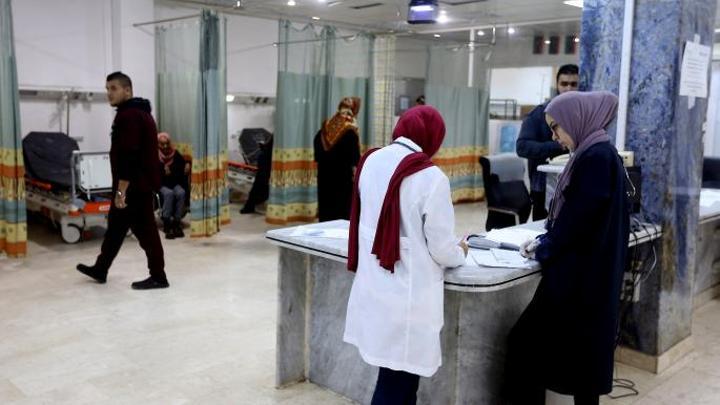 مرضى الكلى... معاناة لتوفير العلاج في ليبيا