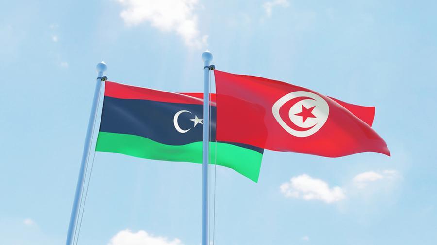 وزارة الصحة التونسية: المعابر البرية مع ليبيا تخضع للاتفاقية المبرمة بين البلدين