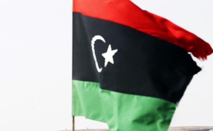 ليبيا وخمس دول عربية خارج مؤشر جودة التعليم