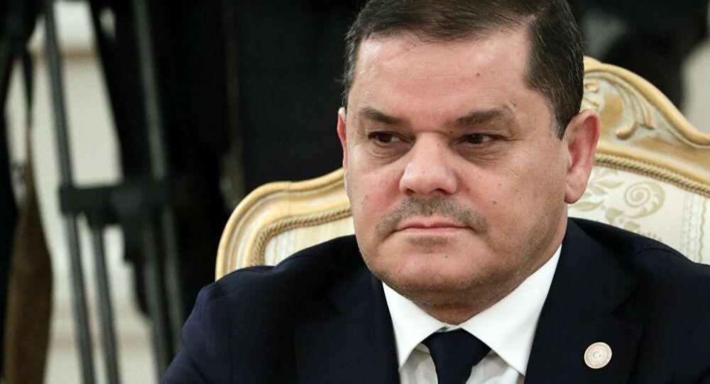 الدبيبة: لا نفرط في الاتفاقية مع تركيا ونسعى لإنهاء المراحل الانتقالية نهاية العام... فيديو