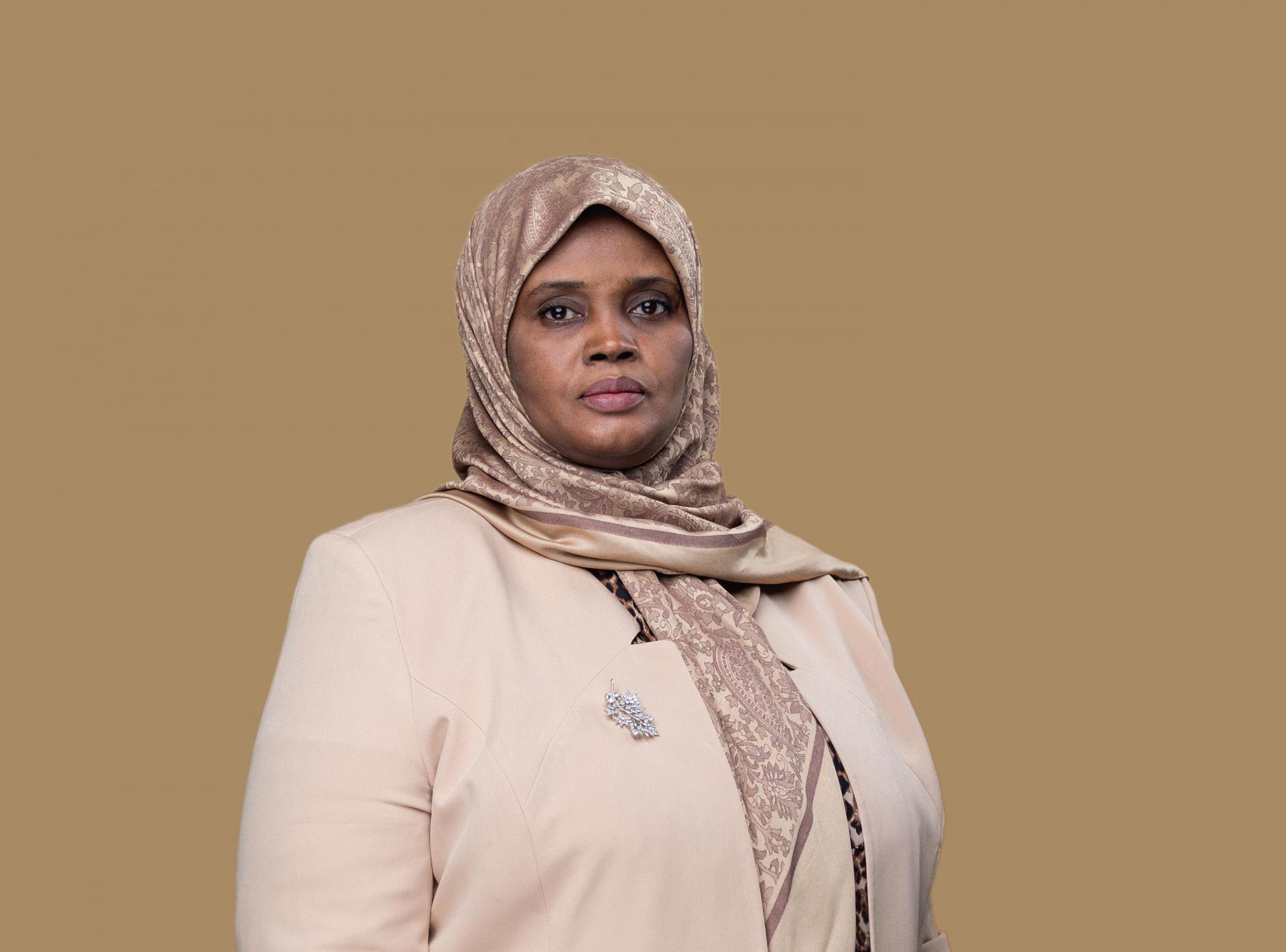 وزيرة الثقافة تتعهد بدعم المشهد الثقافي في مدن الجنوب