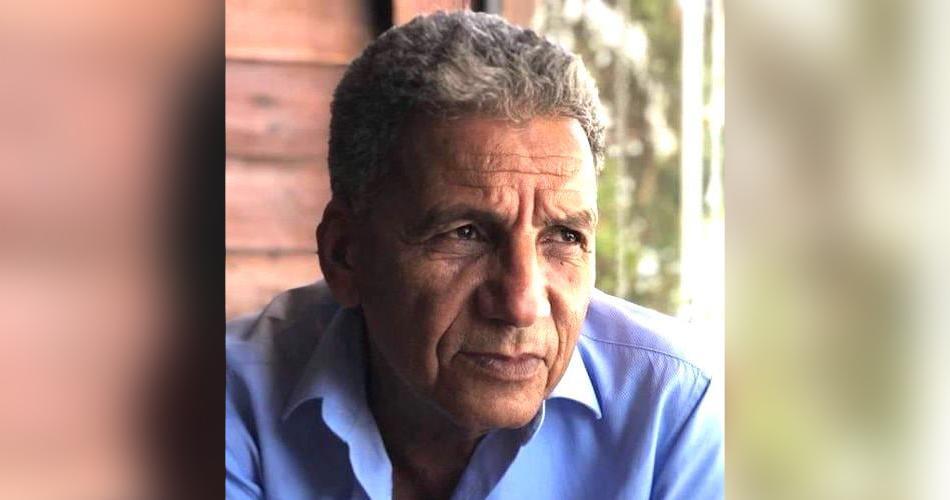 منصور بوشناف لـ218: حين أكتب عن طرابلس فإنني اكتب ليبيا كلها