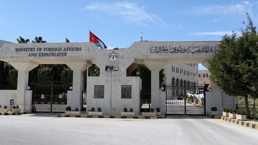 الخارجية الأردنية: السلطات الليبية أمنت مواطنتنا المختطفة وقبضت على المعتدين