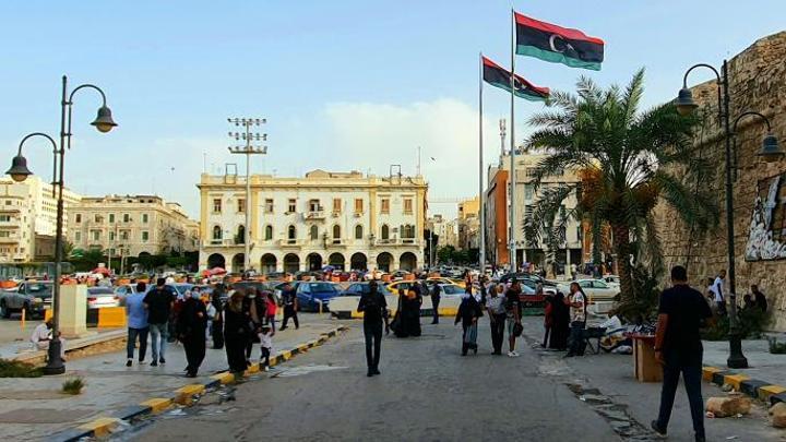 ليبيا... الدستور يعرقل الانتخابات