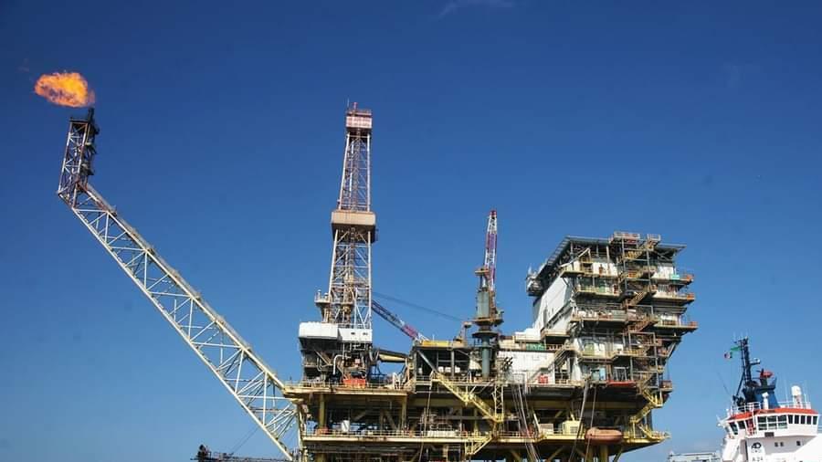 إنتاج حقل البوري النفطي يتضاعف 3 مرات