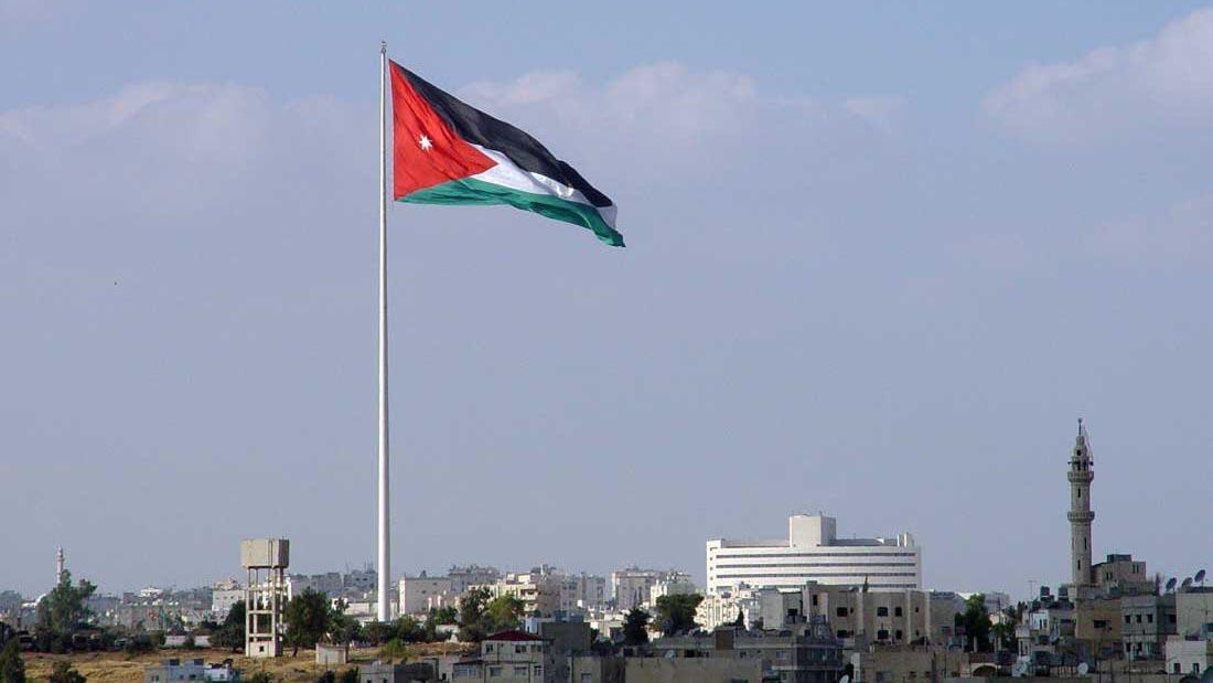 الأردن يحقق في اعتداء مليشيات حفتر على مواطنته