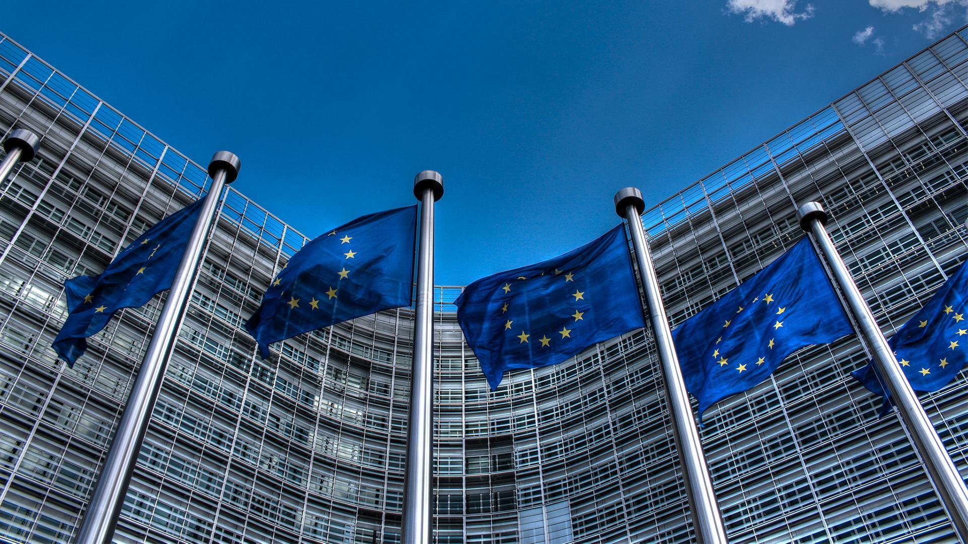 """أفريكا أنتليجينس: الاتحاد الأوروبي يسعى لتوسيع مهام بعثة """"يوبام"""""""