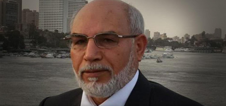"""""""العباني"""": مذكرة النواب بخصوص الدستور لن تؤثر في المشهد"""