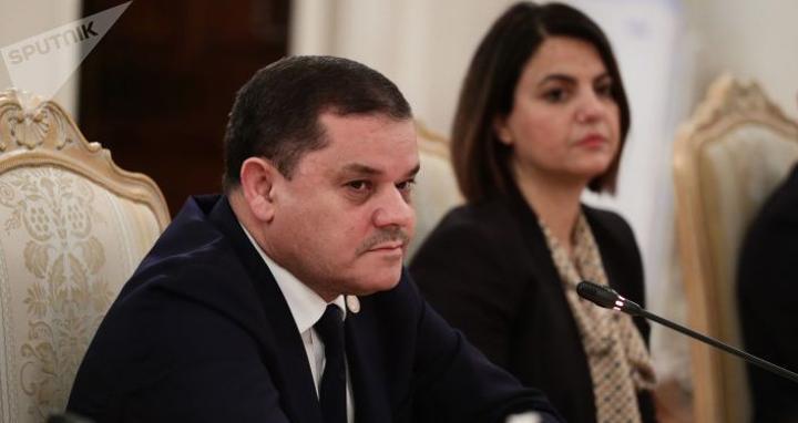 الدبيبة: الجيش منقسم وتعيين وزير دفاع أمر سهل بشرط توافق المؤسسات العسكرية