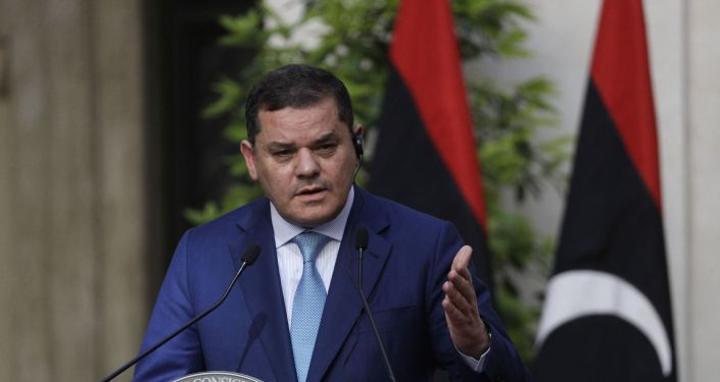 ليبيا وتونس تتفقان على إعادة فتح الحدود قريبا