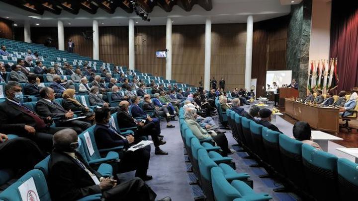 ليبيا: هل يسعى مجلس النواب لتعميق الأزمة الدستورية؟