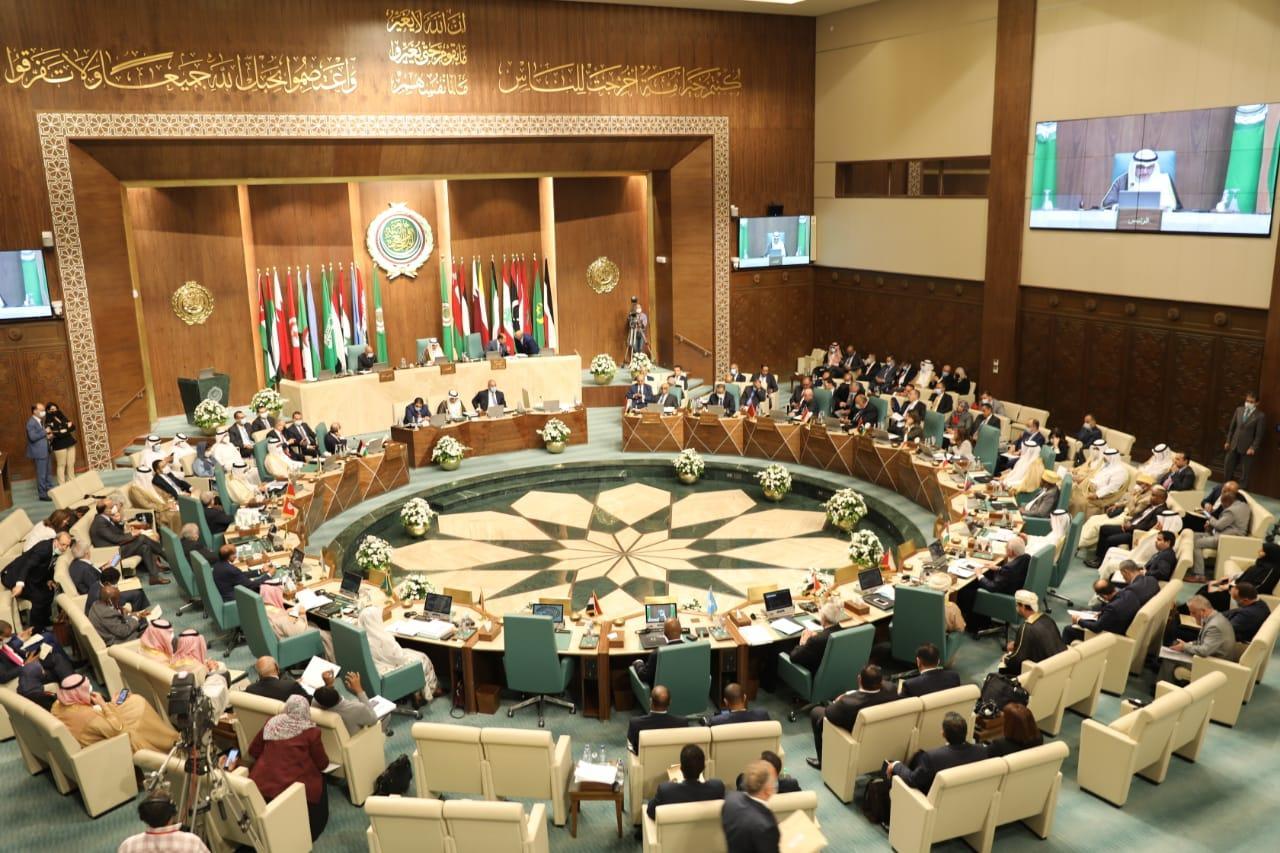 تقرير إقليمي عن أهداف التنمية المستدامة في بلدان النزاع العربية منها ليبيا