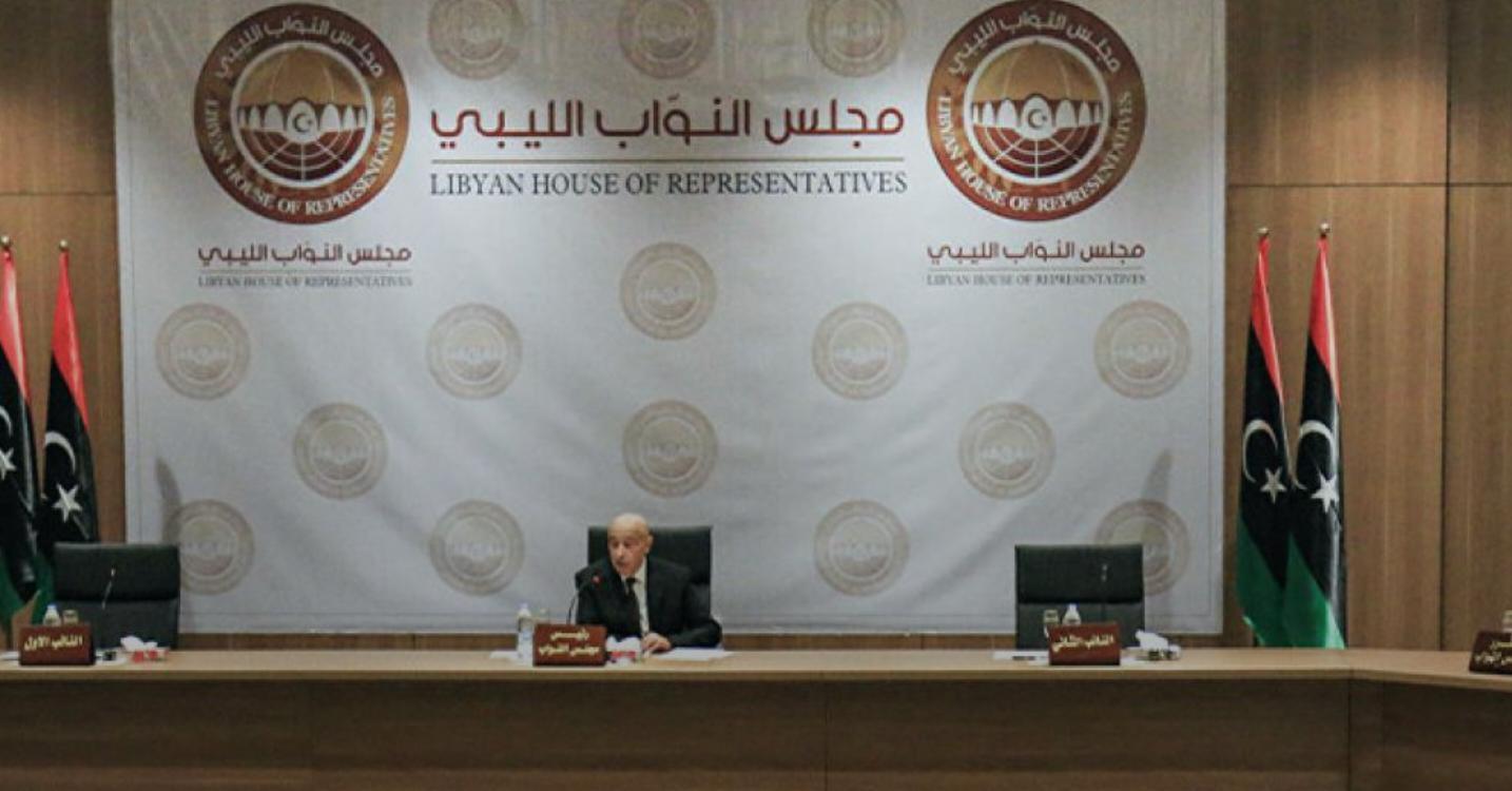 """""""تنسيقية الأحزاب"""" تطالب النواب الإسراع بإصدار قانون الانتخابات التشريعية"""