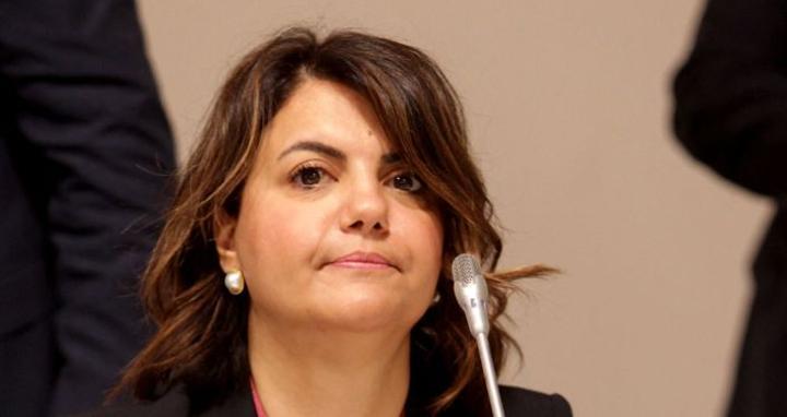 النائب العام في ليبيا يطالب بملاحقة وزيرة الخارجية ووضعها تحت المساءلة الجنائية