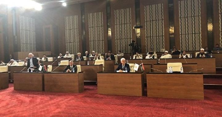 المتحدث باسم النواب الليبي: المجلس قرر تشكيل لجنة للتحقيق مع الحكومة