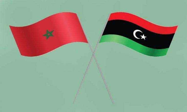 ليبيا .. المغرب تستضيف جولة جديدة من الحوارات بين مجلسي النواب والدولة للبث في القوانين الانتخابية