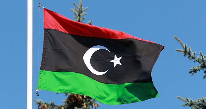 برلمانية ليبية توجه تحذيرات بشأن الانتخابات المرتقبة
