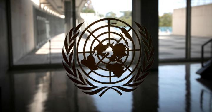 ليبيا تدعو الأمم المتحدة للمساعدة في إعادة الأموال المهربة إلى الخارج