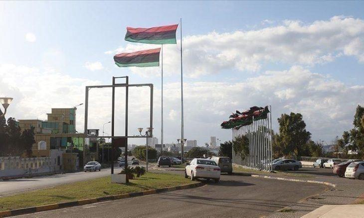 ليبيا.. بعثة الأمم المتحدة ترحب بتمديد ولاية بعثة تقصي الحقائق لـ 9 أشهر