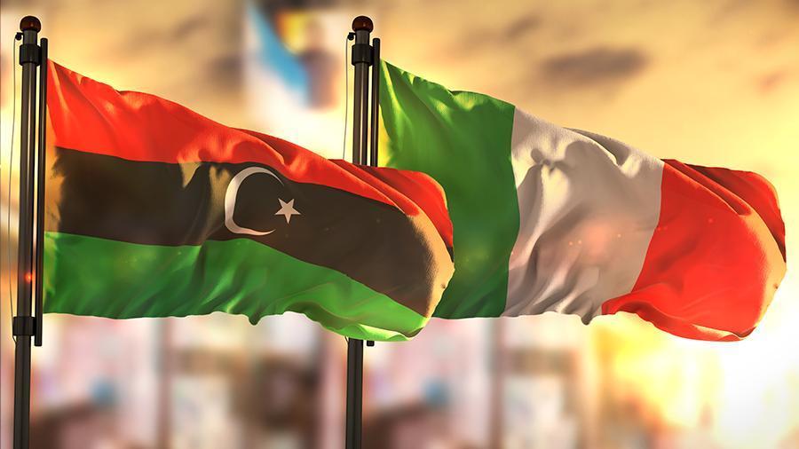 الحكومة تخصّص 20 مليون دينار لعلاج الجرحى الليبيين في إيطاليا