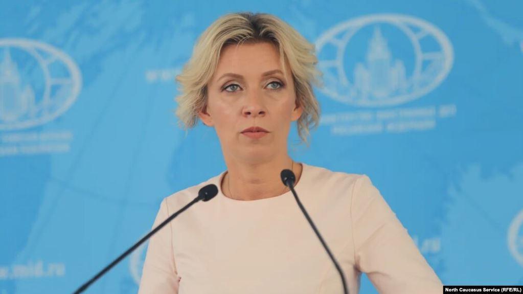 الخارجية الروسية: لسنا موجودين عسكرياً في ليبيا.. ونقف على مسافة واحدة من جميع الأطراف