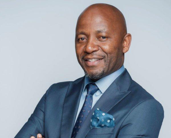 Standard Bank Malawi hires new CEO: VP Chilima congratulates Madinga