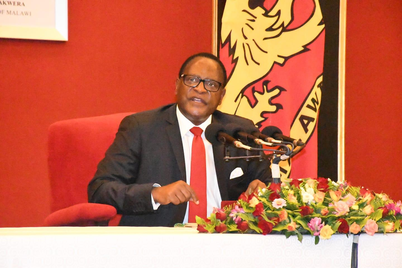 Schools closed in Malawi over Coronavirus