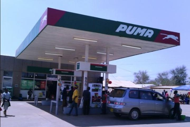 Harsh reality: We suppressed fuel prices for so long