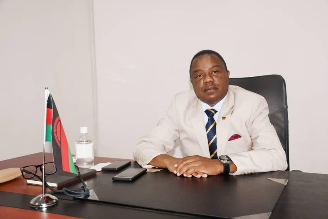 President Chakwera's development vision, ring roads, malls to face-lift Lilongwe