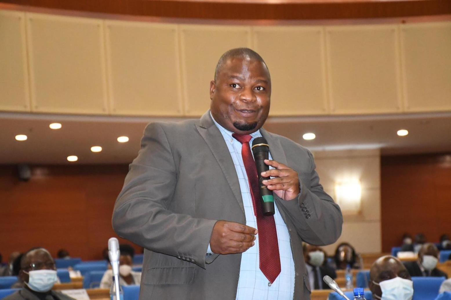 Op-ed: Nankhumwa showed leadership maturity against President Chakwera's fury at HEQs