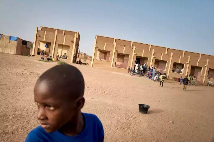 Nouveau massacre dans des villages dogon dans le centre du Mali