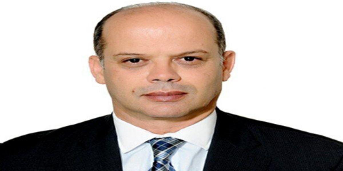 Driss Isbayene
