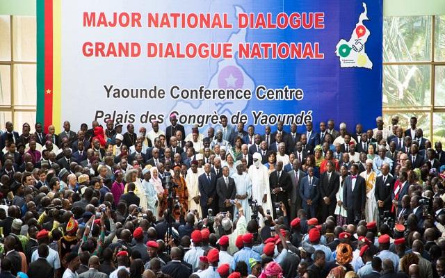 les opposants à IBK claquent la porte du dialogue