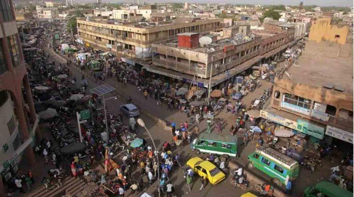 Conseil national de transition au Mali: la transparence et le flou